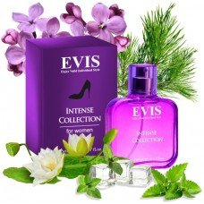 Evis Intense Collection №35
