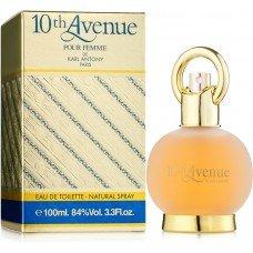 Karl Antony 10th Avenue Pour Femme