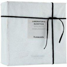 Laboratorio Olfattivo Rosamunda