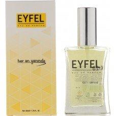 Eyfel Perfume K-20