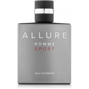 Chanel Allure Homme Sport Eau Extreme
