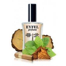 Eyfel Perfume HE-9