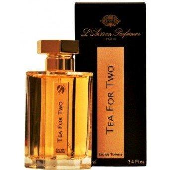 L`Artisan Parfumeur Tea For Two