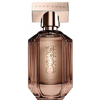 УЦЕНКА Boss Hugo Boss The Scent Absolute For Her