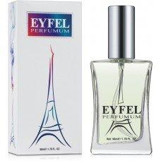Eyfel Perfume E122
