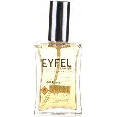 Eyfel Perfume K-45