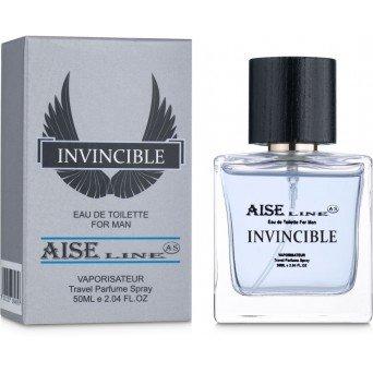 Aise Line Invincible