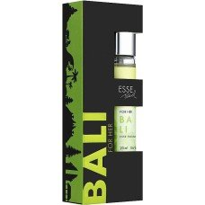 Esse Bali
