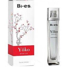 Bi-es Yoko Dream
