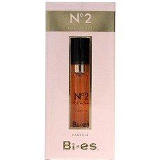 Bi-es No 2