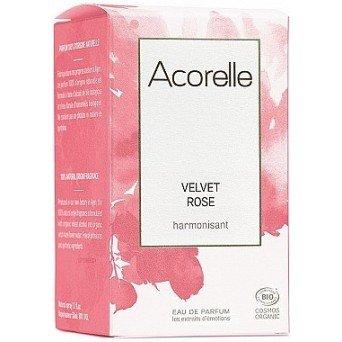 Acorelle Velvet Rose