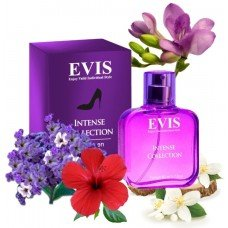 Evis Intense Collection №44