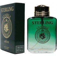 Positive Parfum Sterling Stabile