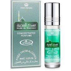 Al Rehab Musk Al Madina