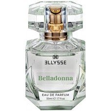 Ellysse Belladonna