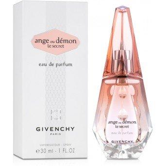 Givenchy Ange Ou Demon Le Secret 2014