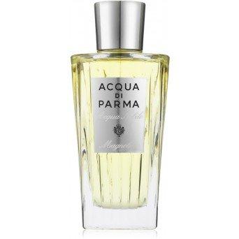Acqua di Parma Acqua Nobile Magnolia