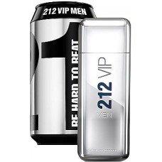 Carolina Herrera 212 VIP Men Collector Edition