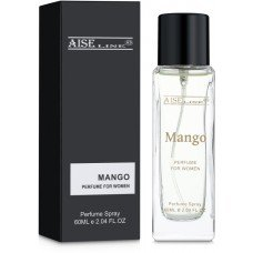 Aise Line Mango
