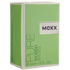 MEXX Pure Woman NEW