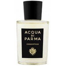 Acqua di Parma Osmanthus