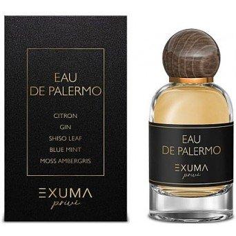 Exuma Eau De Palermo