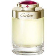 Cartier Baiser Fou
