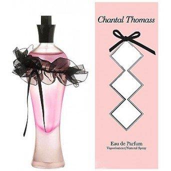 Chantal Thomass Pink