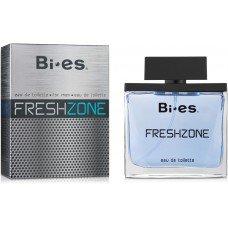 Bi-Es FreshZone