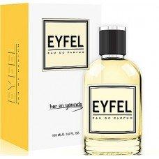 Eyfel Perfume W-18