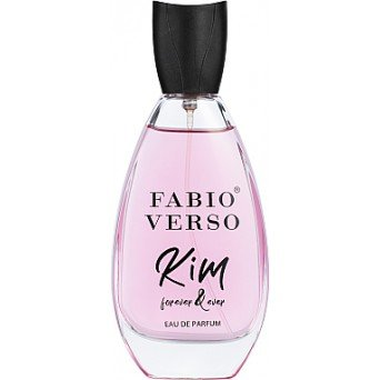 Bi-Es Fabio Verso Kim Forever And Ever