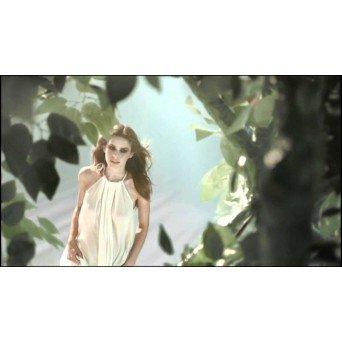 Angel Schlesser Flor de Naranjo