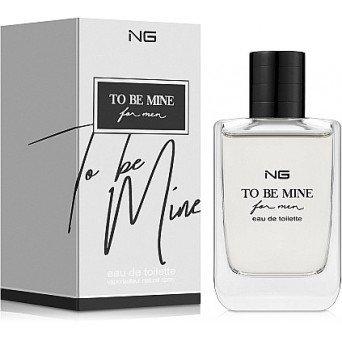 NG Perfumes To Be Mine