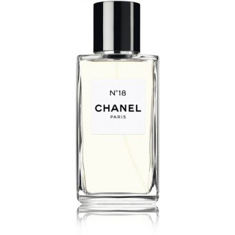 Chanel Les Exclusifs de Chanel №18