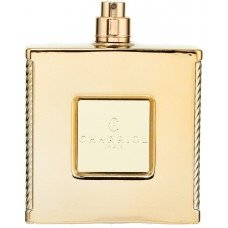 Charriol Royal Gold Eau De Toilette Intense Pour Homme
