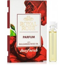 BioFresh Royal Rose