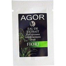 Agor Fiori