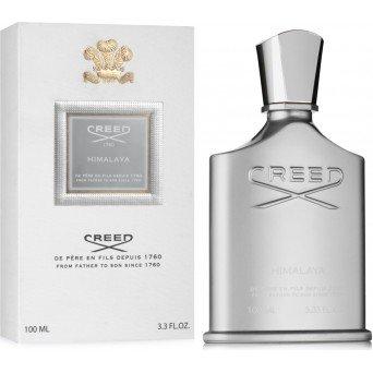 Creed Himalaya