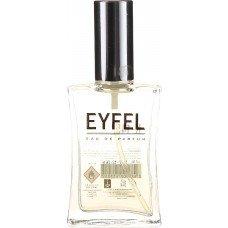 Eyfel Perfume K-145