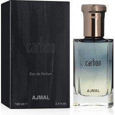 Ajmal Carbon