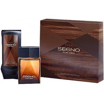 Avon Segno For Men