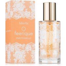 Faberlic O Feerique Emotionelle