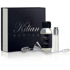 Kilian Light My Fire