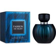 Fragrance World Passion de Night