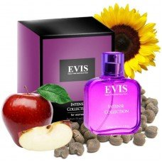 Evis Intense Collection №52