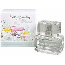 Betty Barclay Tender Blossom