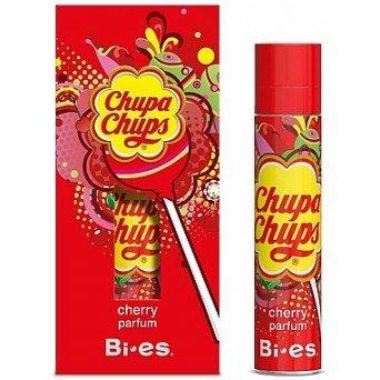 Bi-Es Chupa Chups Cherry
