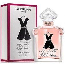 Guerlain La Petite Robe Noire Velours