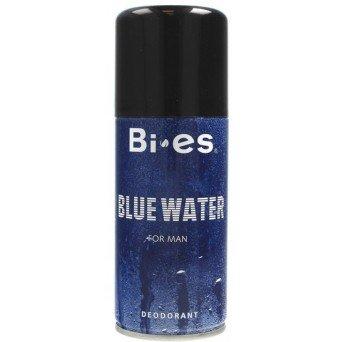 Bi-Es Blue Water Men