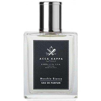 Acca Kappa White Moss Eau De Parfum